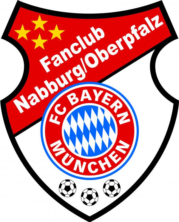 Fc Bayern Fanclub Nabburg